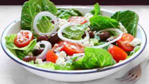 Salads and Side Dishes